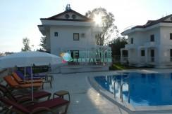 kiralık yazlık villa 14