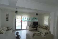 kiralık yazlık villa 18