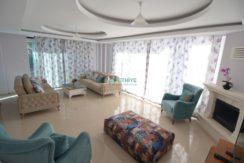 Günlük Kiralık Fethiye Villa 25