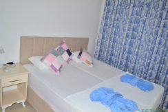 4 Yatak Odalı Günlük Kiralık Müstakil Havuzlu Villa Ölüdeniz Fethiye 23
